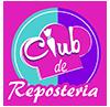 Cursos Club de Repostería